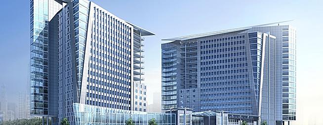 Техническое обслуживание коммерческой недвижимости стоит отметить что коммерческая административная недвижимость для